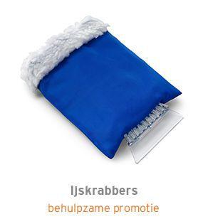 Ijskrabbers