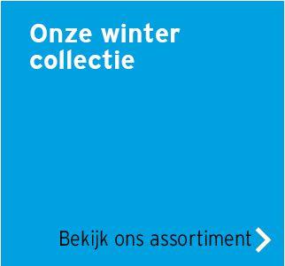 Bekijk onze winter collectie
