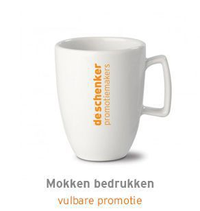 categorie Mokken bedrukken