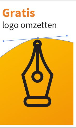 0499c40e446 Relatiegeschenken met logo bedrukken | Bedrukte relatiegeschenken